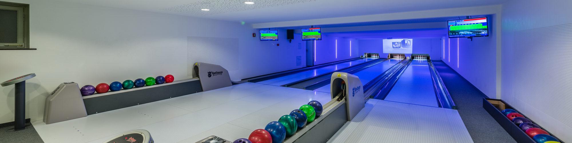Heuberg XXL - bowling_header