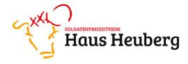 heuberg-logo-kleiner